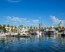 Copyright 2018 Harbor Breeze Cruises All Rights Reserved Accesso Showare Ticketing System Provided By Please Read Our Privacy Statement And